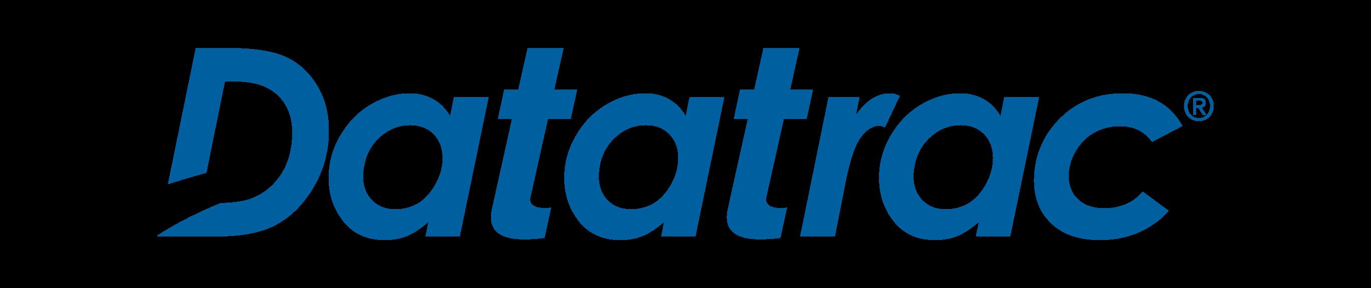 Datatrac