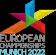 European Championships Munich 2022