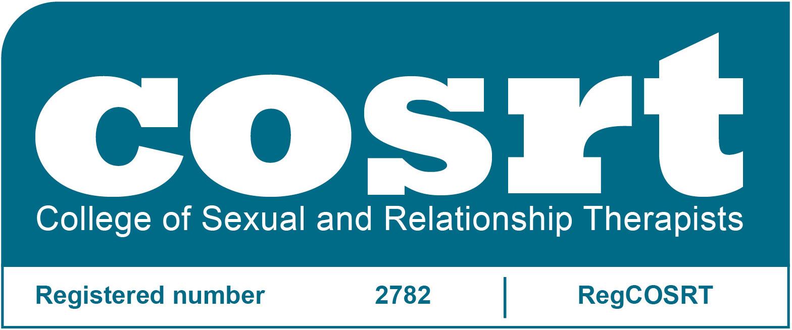 COSRT - 2782