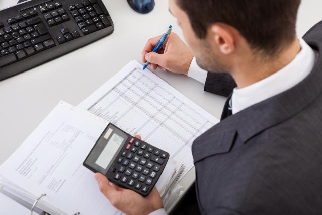 Accountants 6