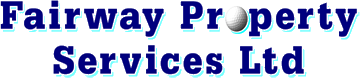 Fairway Property Services Ltd logo