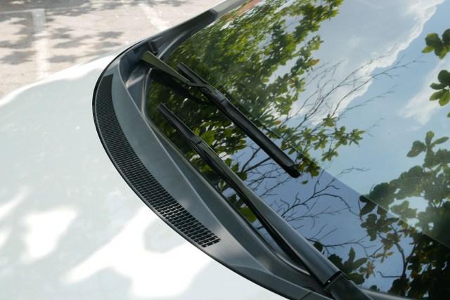 Car Glass Repair Specialists 5