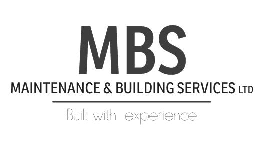 MBS (Maintenance & Building Services) Ltd logo
