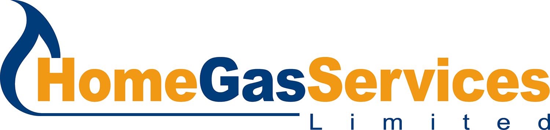 Home Gas Services Ltd logo