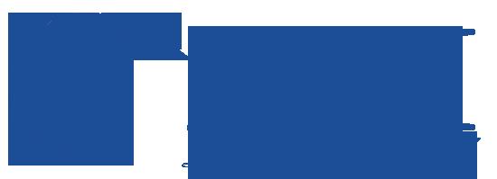MAI Developments Ltd logo