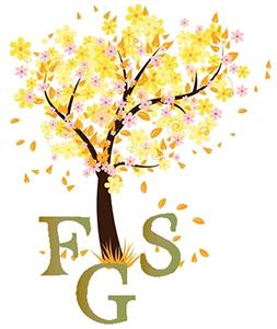 Forest Garden Services logo
