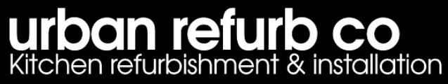 Independent Kitchen Fitting logo