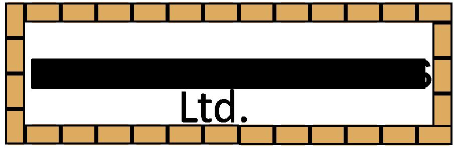 R Hanna Contracts Ltd. logo