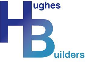 Hughes Builders Essex Ltd logo