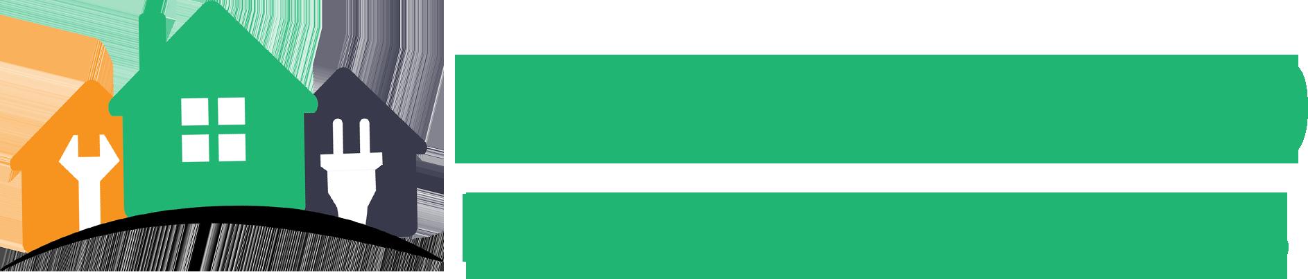 D & P Slegg Ltd logo