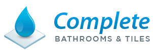 Complete Bathrooms And Tiles logo