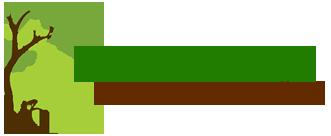 Albany Tree Care logo