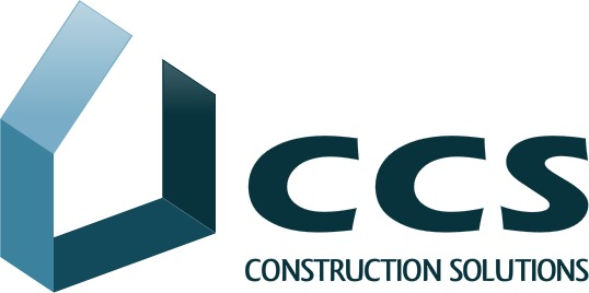 County Construction Service Ltd logo