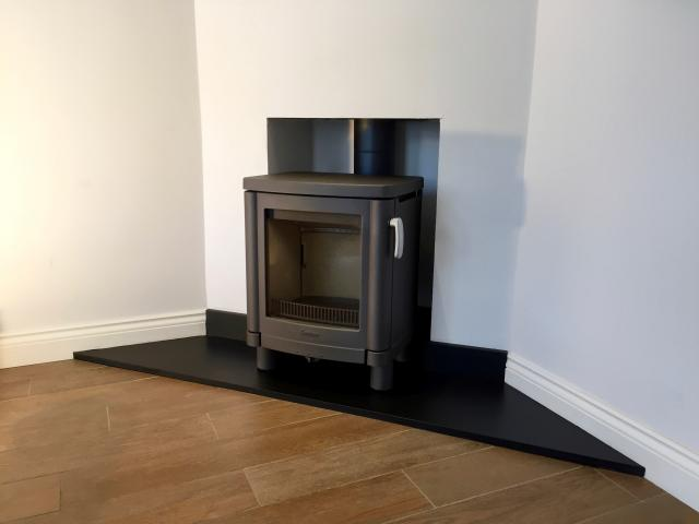 Home | Stoves & Fireplace Installations and Chimney Sweeping