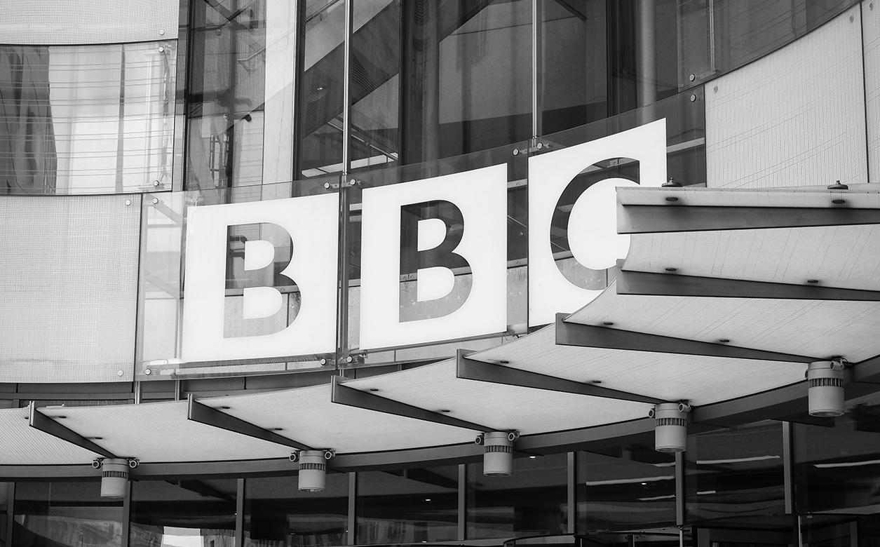 BOA_BBC Asset Image
