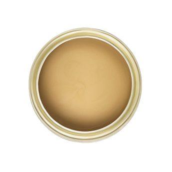 Golden oak touch up coating
