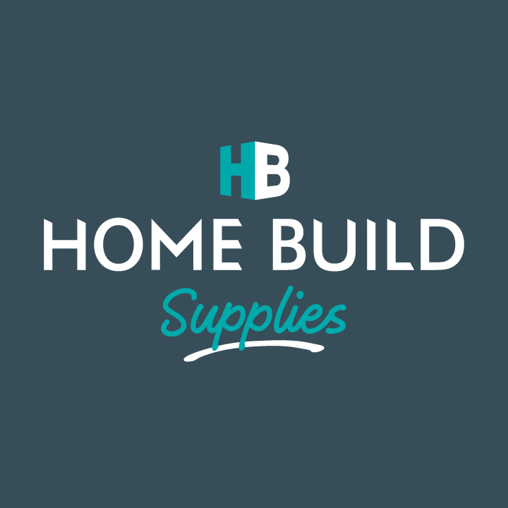 Home Build Supplies
