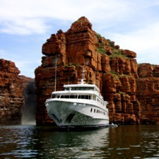True North Adventure Cruises - True North