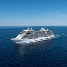 Regent Seven Seas Explorer