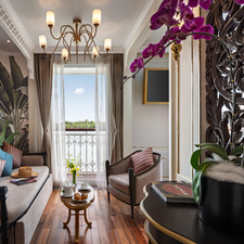 Uniworld - Mekong Jewel - Grand Suite