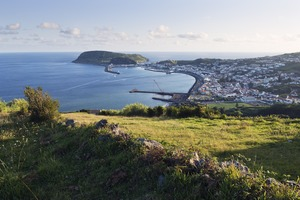 Horta, Azores