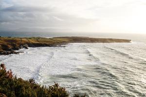 Muckross Head near Killybegs, Ireland