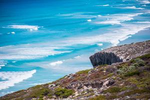 Port Lincoln National Park, Australia