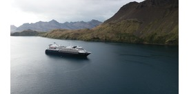 Silver Cloud Expedition - Read our review to find out more