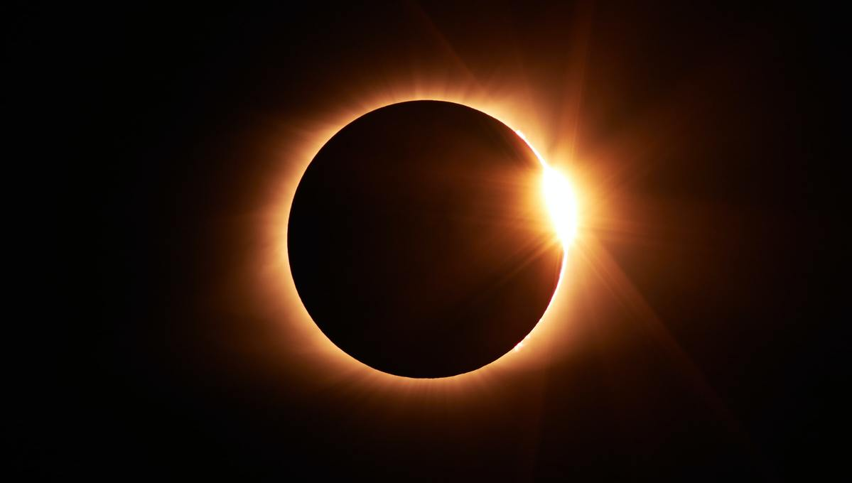 Witness a total solar eclipse in Antarctica in 2021 on an expedition cruise