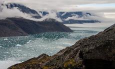 Greenland & Northwest Passage cruises
