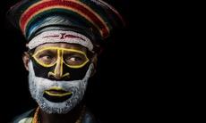 Papua New Guinea cruises
