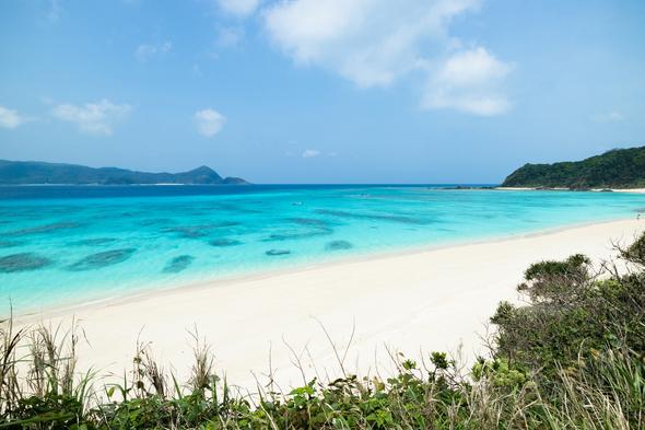 Amami Oshima island, Japan