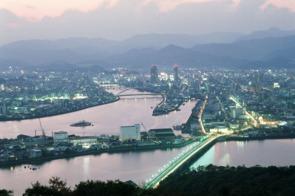 Kochi, Japan
