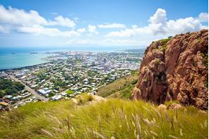 Townsville, Queensland, Australia
