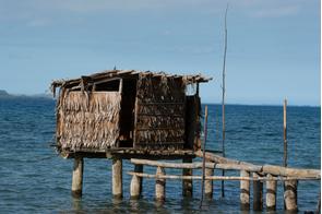 Dobu, Papua New Guinea