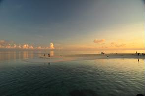 Tinabo Island, Sulawesi, Indonesia
