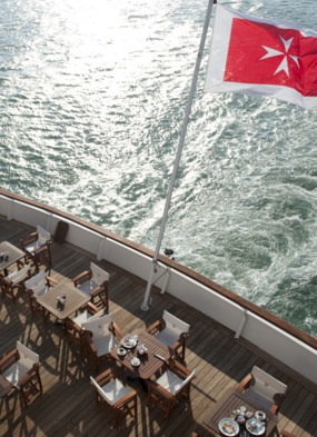 Voyages to Antiquity - Aegean Odyssey review