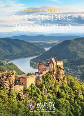 Mundy Cruising - River Cruising Uncovered