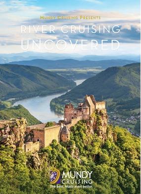 Mundy Cruising - River Cruising Uncovered