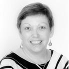 Cathy Ellis - Cruise Consultant, Mundy Cruising