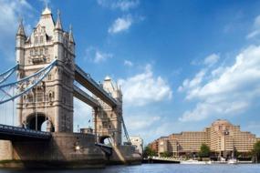 Guoman Tower Bridge Hotel, London