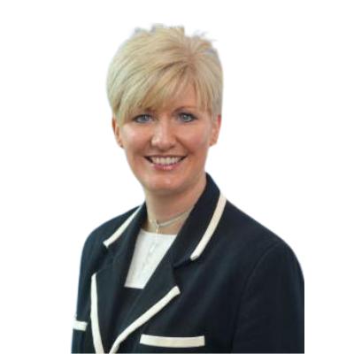 Joanne Bunting MLA