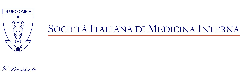 Lettera della Società Italiana di Medicina Interna alle Istituzioni