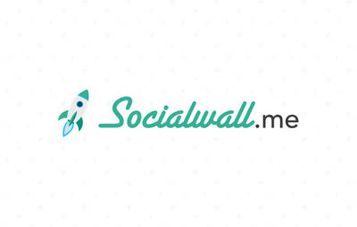 Index thumb preview socialwall.me logo %281%29