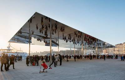 Index thumb miroir ombriere vieux port marseille norman foster 7 640x427