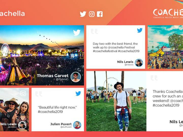 Preview tweetwall for events mosaic 1024x576