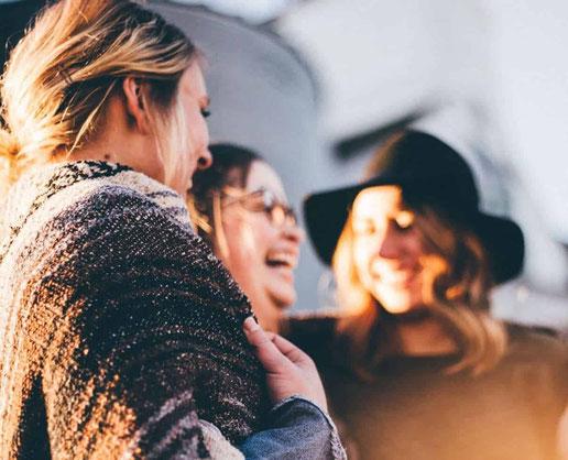 Habilidades sociales: qué son, para qué sirven y cómo adquirirlas