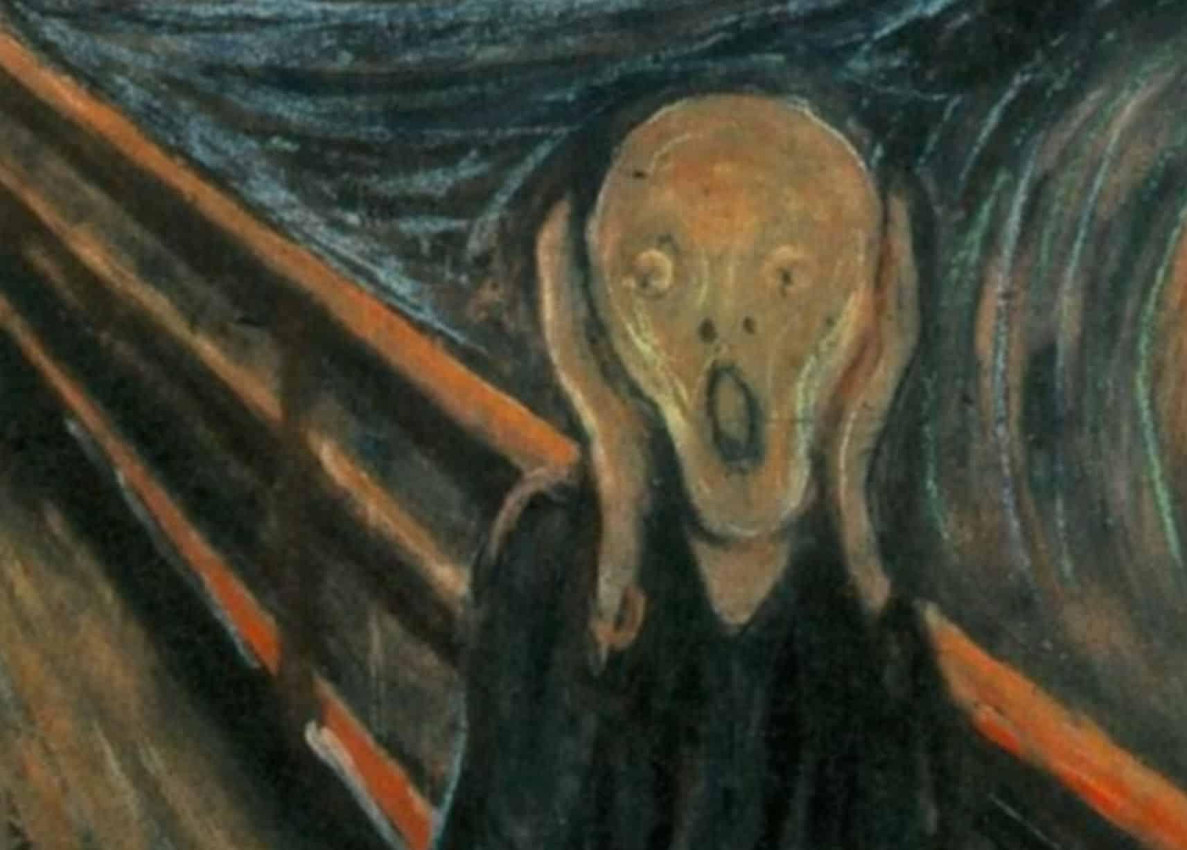 El miedo: una reacción emocional de angustia ante la percepción de una amenaza presente o futura