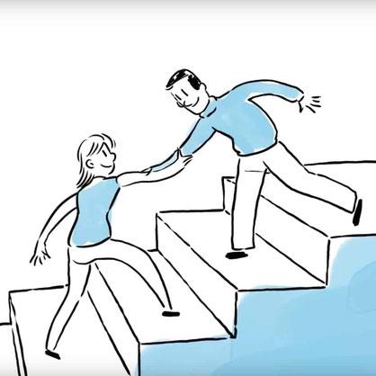 Vídeo recomendado: ¿En qué consiste una psicoterapia y cómo puede ayudarte un psicoterapeuta?