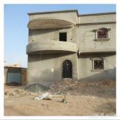 مقاول مباني لاعمال البناء والاعمار  جازان- القحمه 0508708646